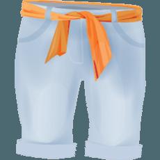 Zwembroek Heren Gant.Gant Broeken Online Kopen Vergelijk Op Broek Shop